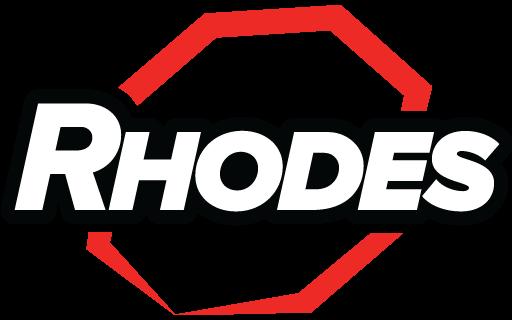 Rhodes 101 Convenience Stores